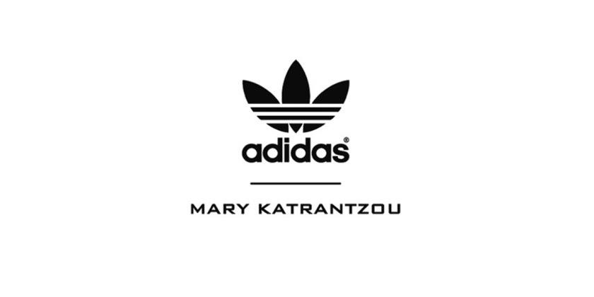 Adidas_Landing_Image